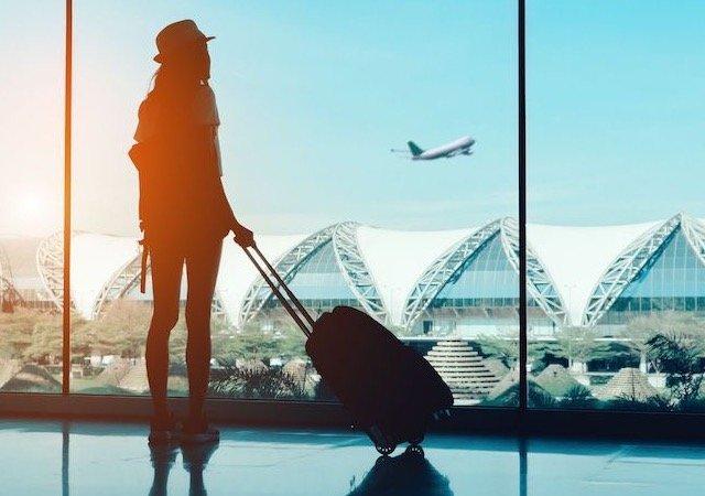 Seguro Viagem Internacional para Chicago