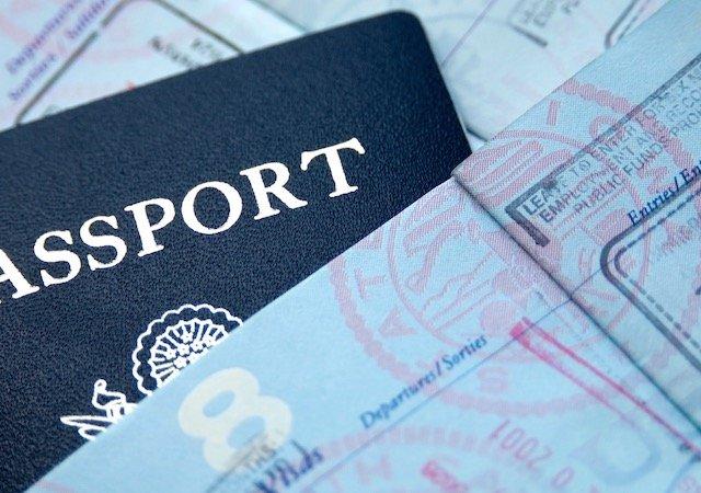 Assessoria para vistos dos Estados Unidos
